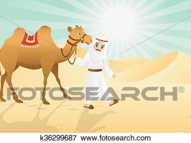 Sahara x free clip. Desert clipart arab desert