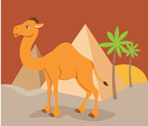 Search results for camel. Egyptian clipart egyptian background