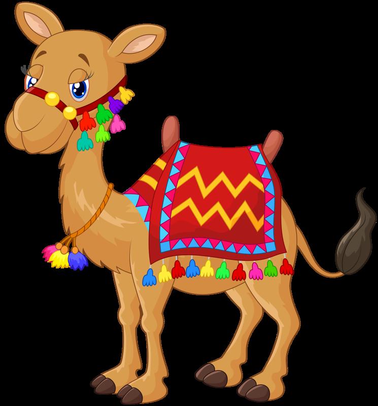 Desert clipart camel egyptian.  png pinterest camels