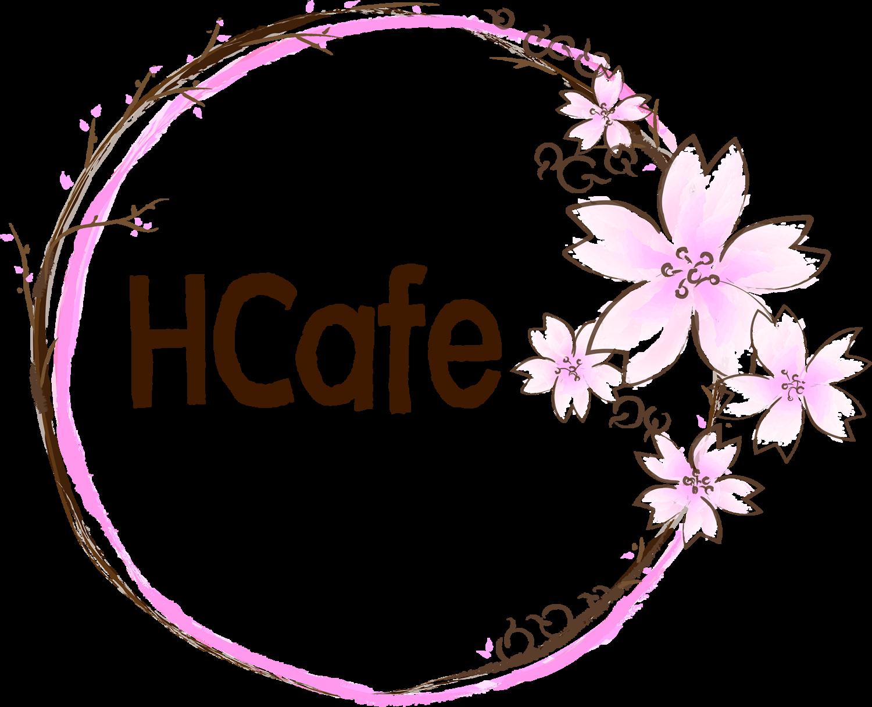 Desert clipart cheescake. Hcafe japanese cafe