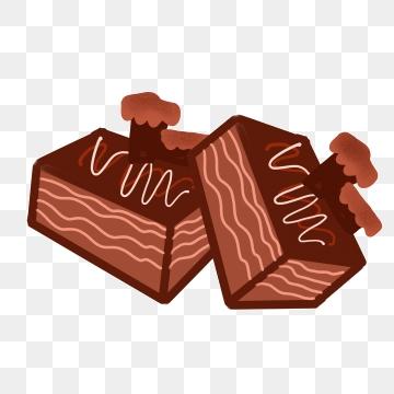 Cheesecake png vector psd. Desert clipart cheescake