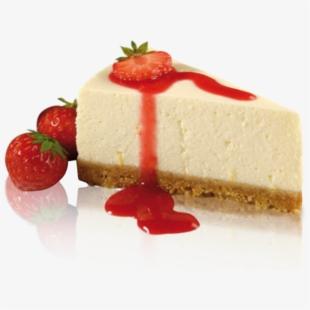 Desert clipart cheescake. Free cheesecake cliparts silhouettes
