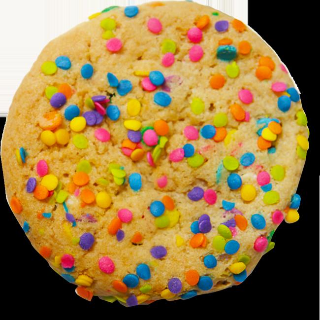 Desert clipart chocolate chip cookie. Ice cream sandwich super