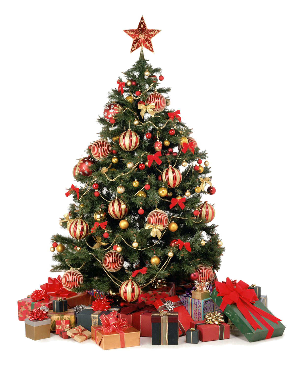 Png mart. Home clipart christmas
