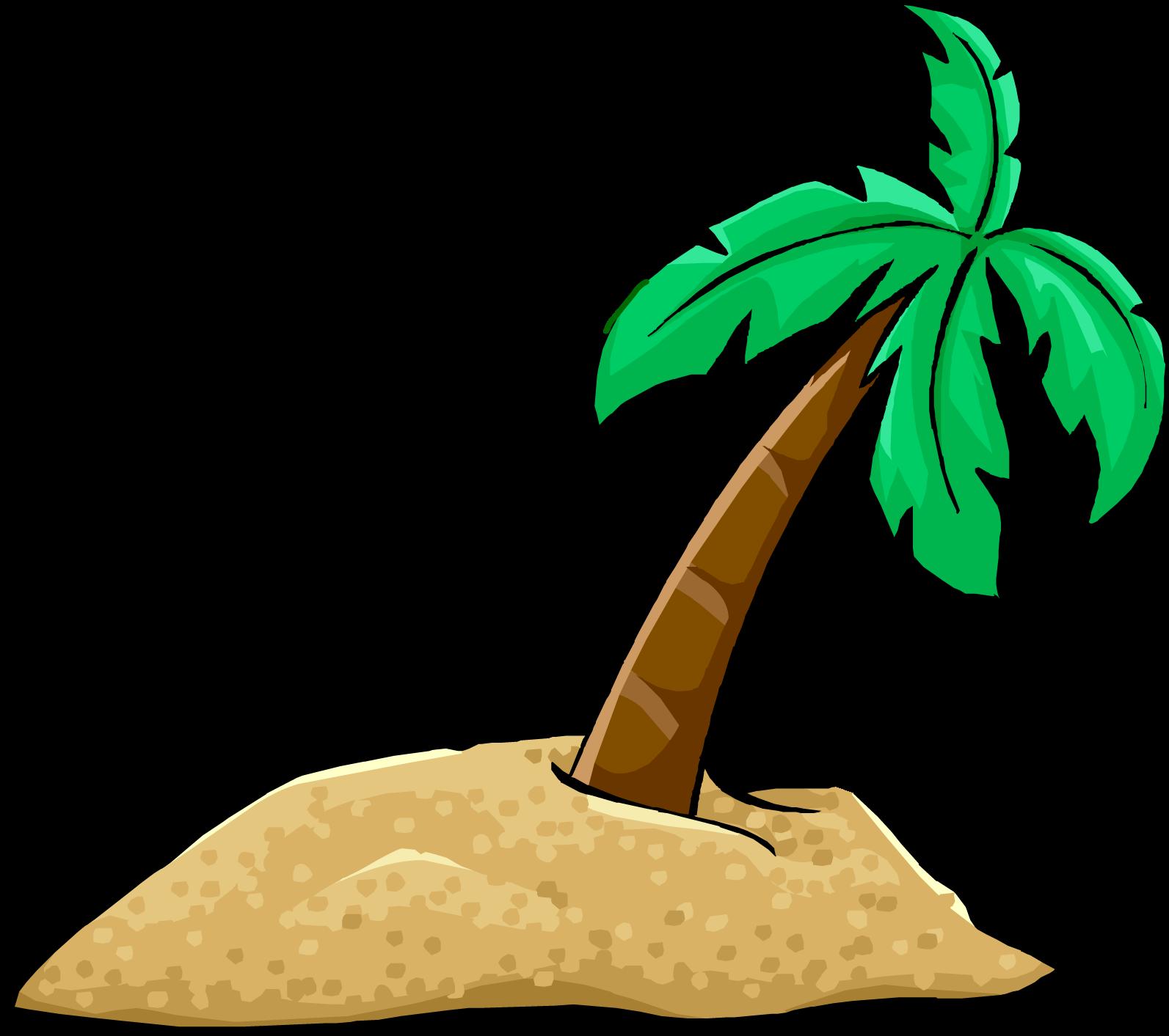 desert clipart deser