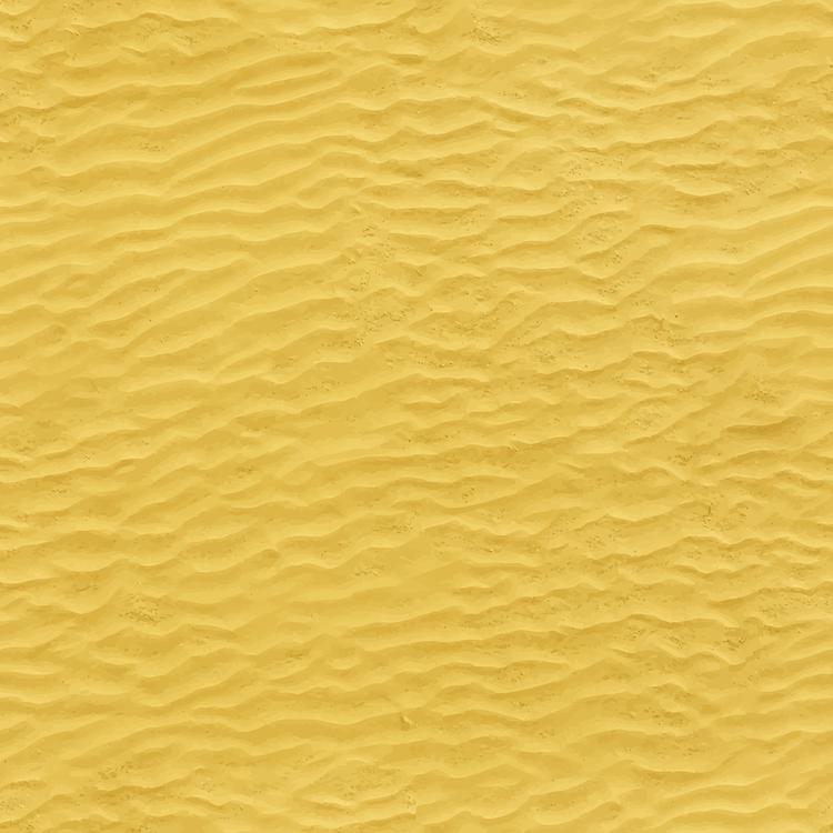 Free download clip art. Desert clipart desert ground