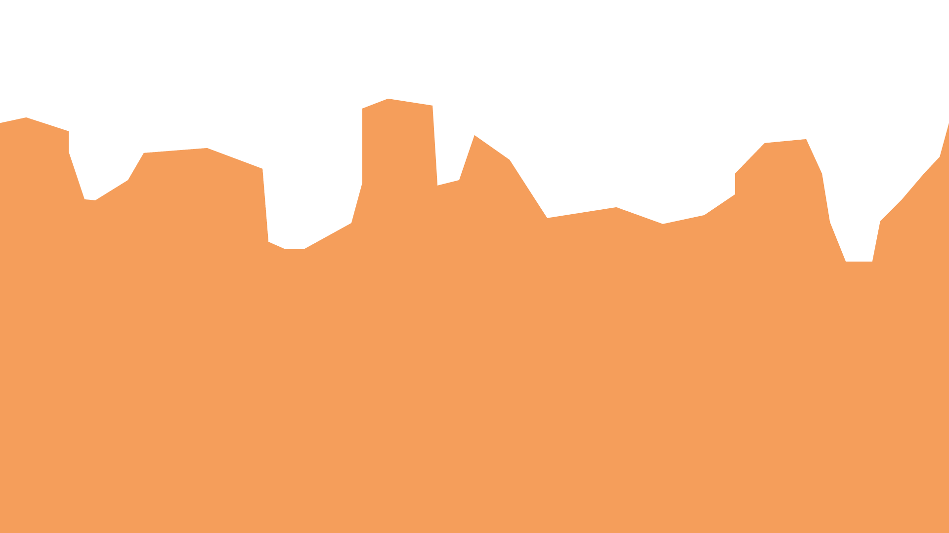 Desert clipart desert landform. Parallax background by cryptogene