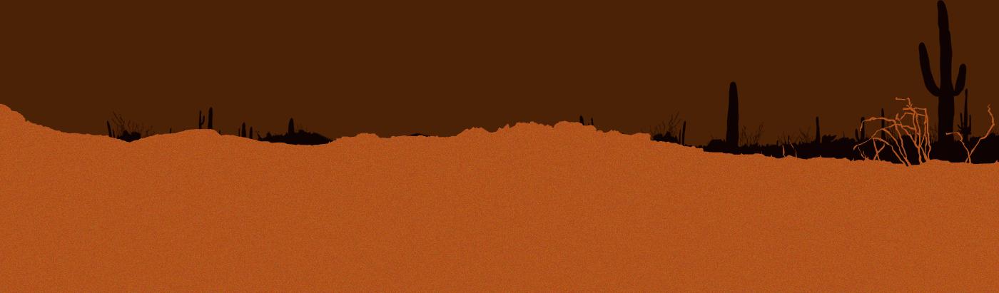 Desert clipart desert landform.  collection of transparent