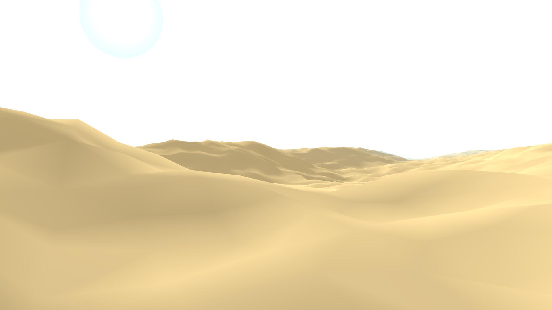 Desert clipart desert landform. Png transparent images all