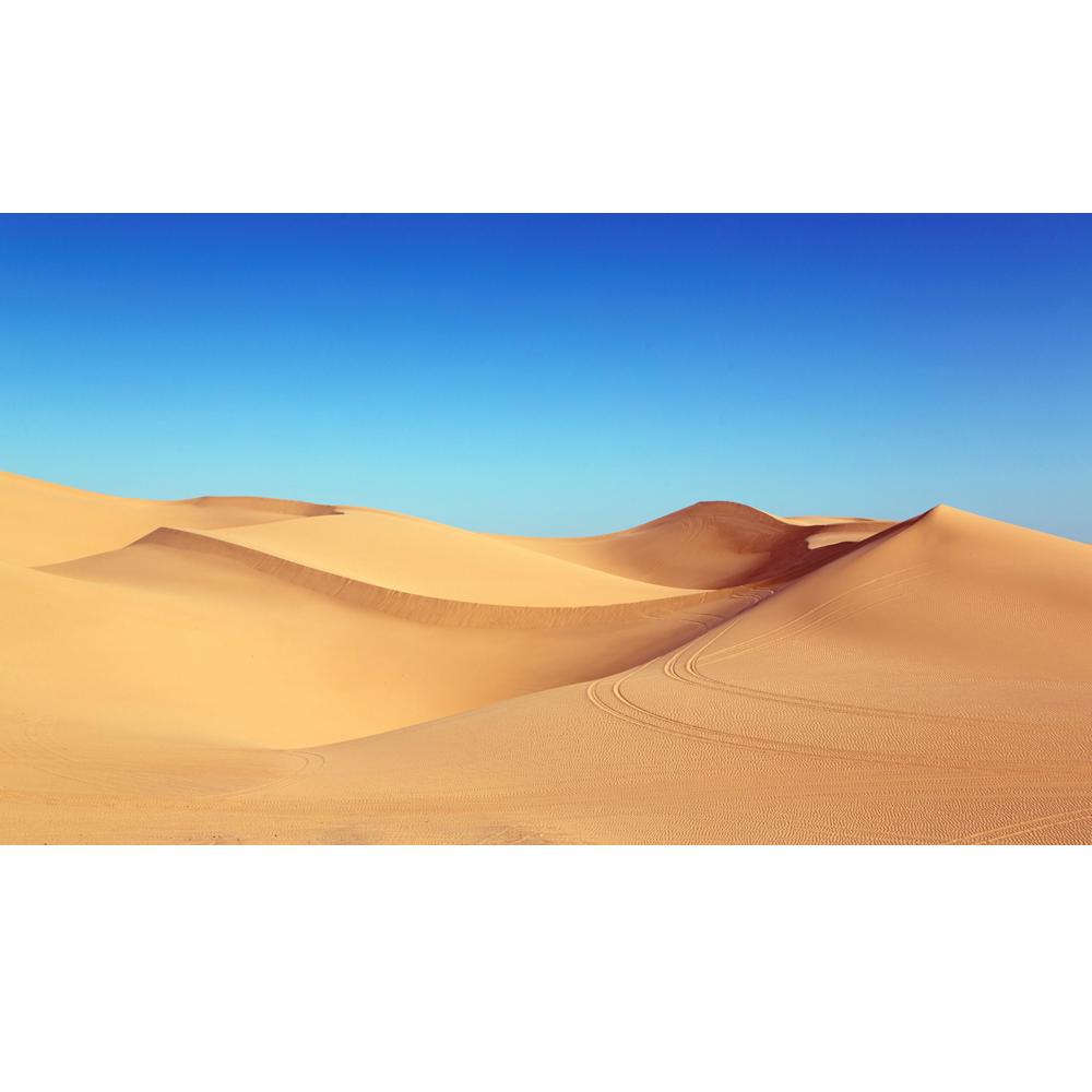 Sand dunes k www. Desert clipart desert landform