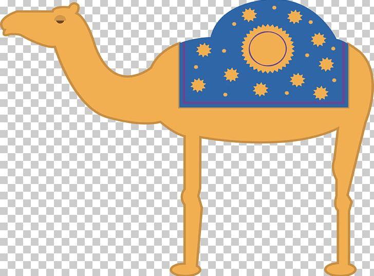 Camel oasis png adobe. Desert clipart desert life