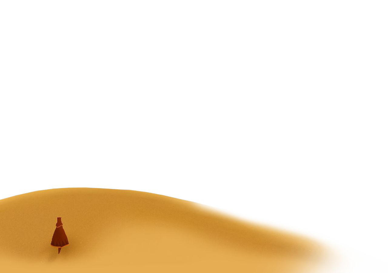 collection of transparent. Desert clipart desert sand