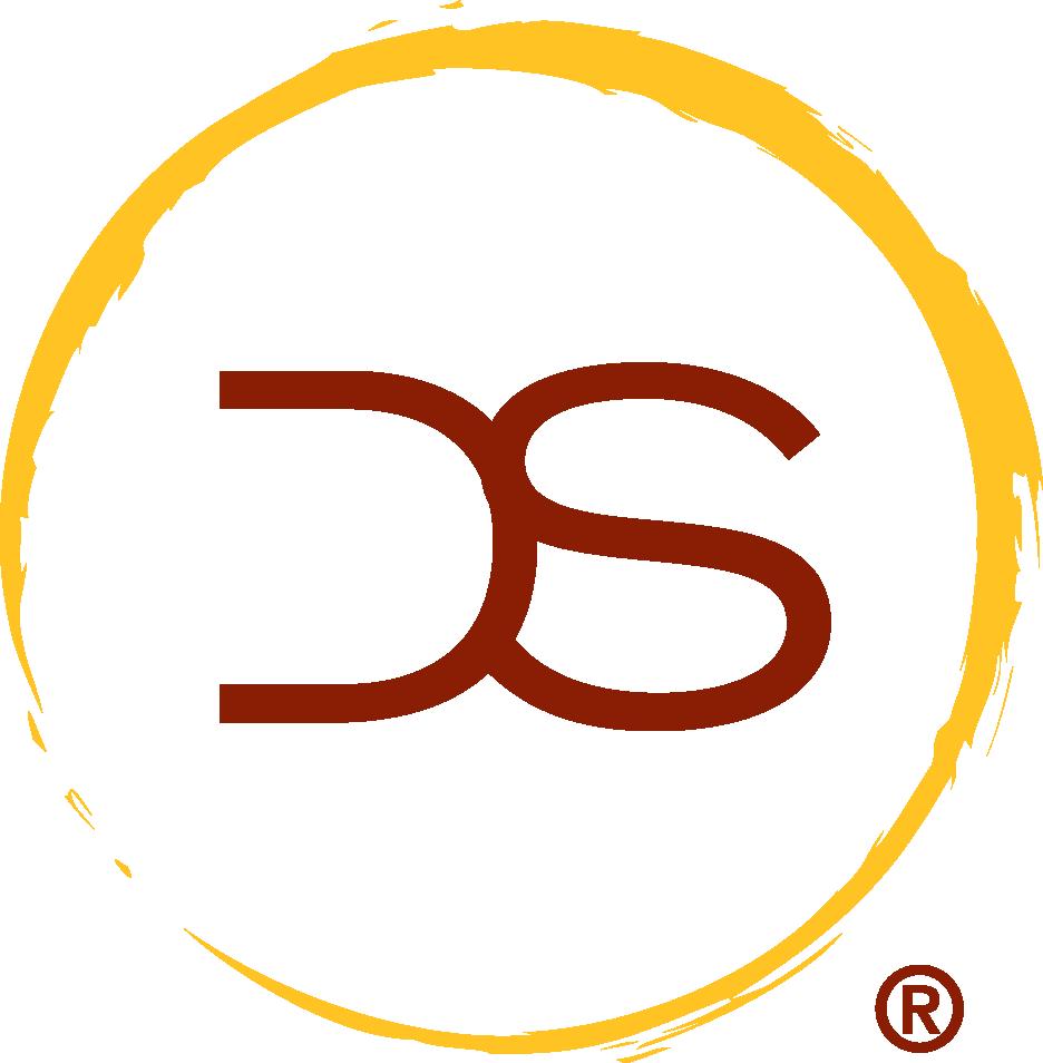 Desert clipart desert sun. Custom professional airbrush spray