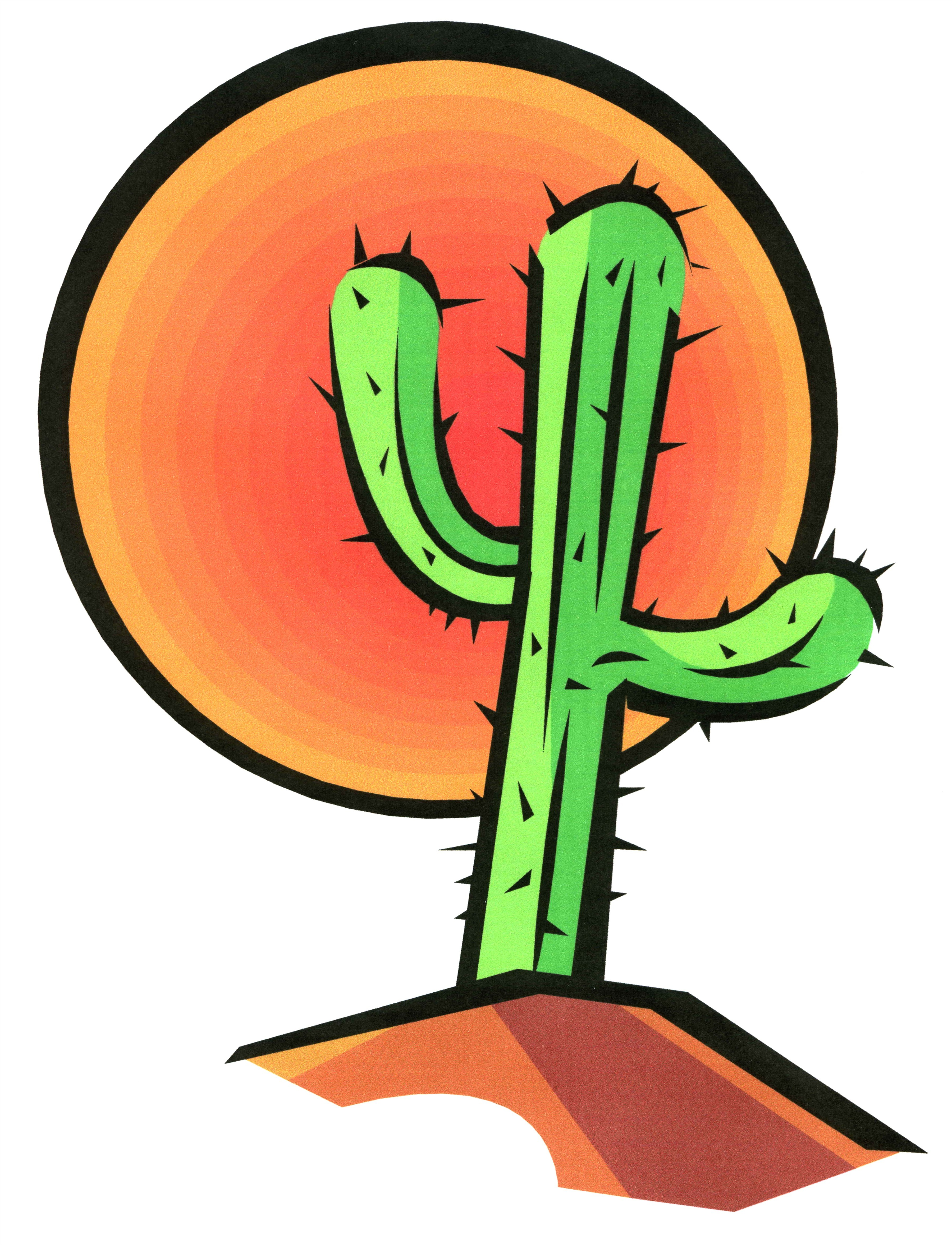 Desert clipart desert sun. Free download best