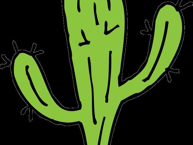 desert huge freebie. Mexico clipart cactus