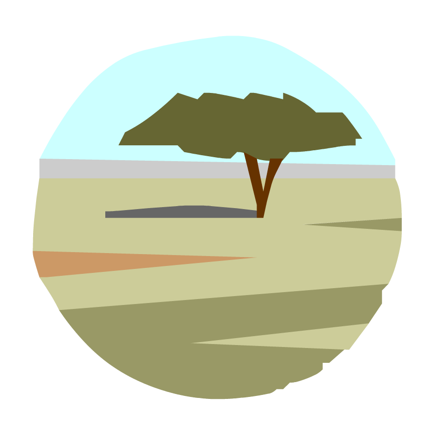Search results brainpop jr. Desert clipart ecosystem arctic