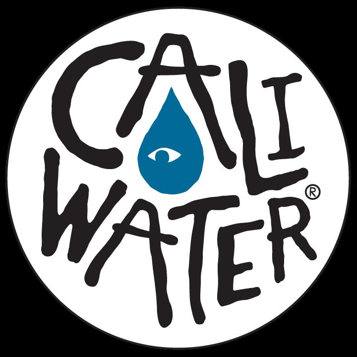 Cactus water caliwater . Desert clipart nopale