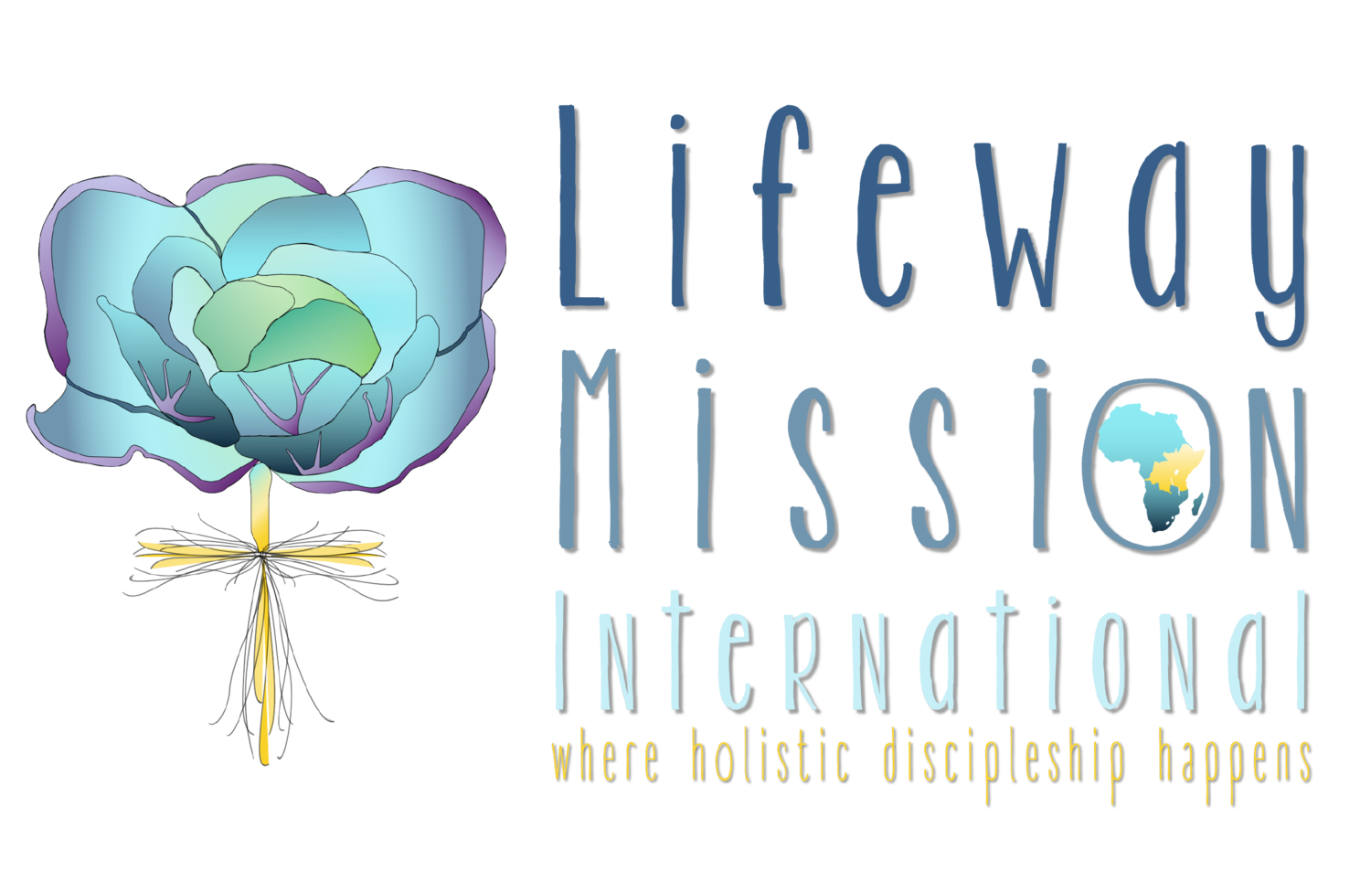 Missions clipart business mission. Lifeway international