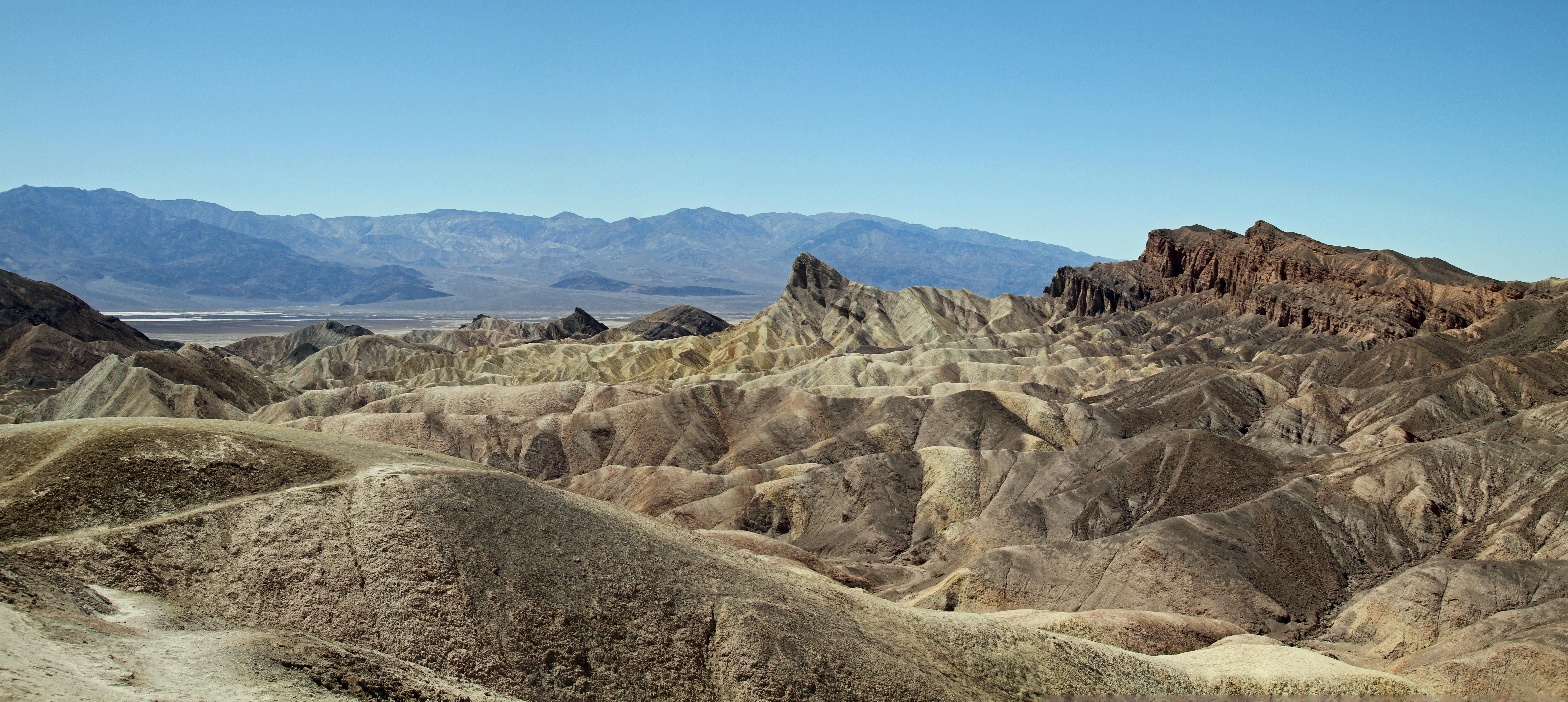 Landscape usa nevada free. Desert clipart rocky desert