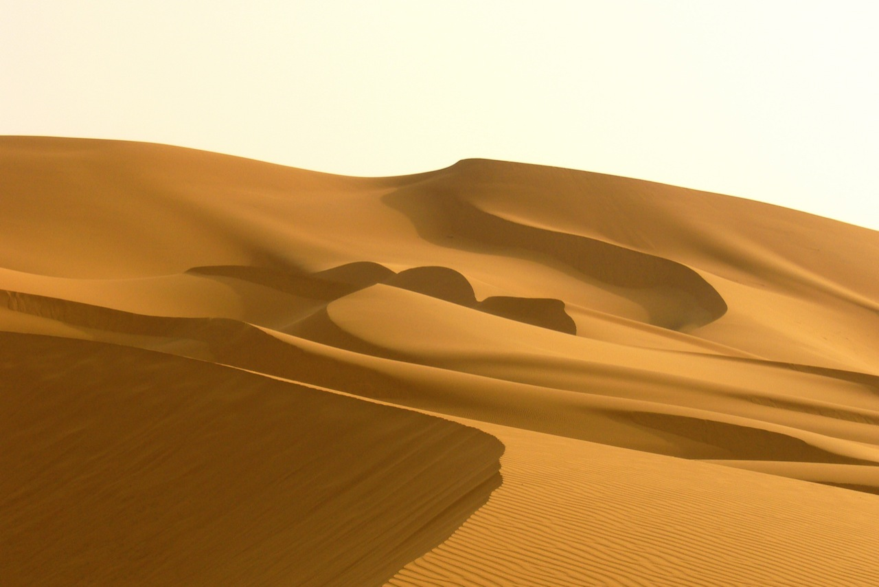 Free land cliparts download. Desert clipart sand hill