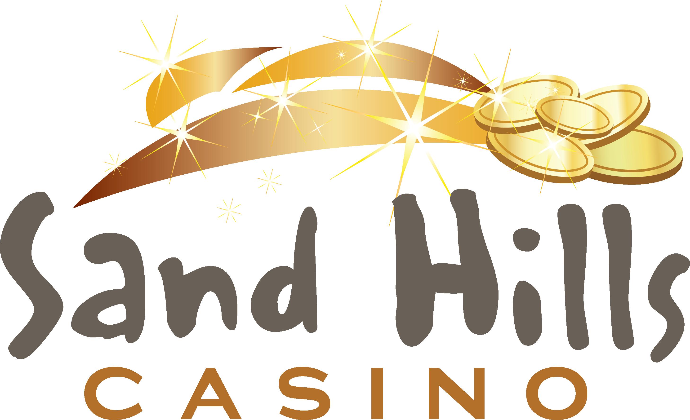 Hills casino carberry manitoba. Desert clipart sand hill