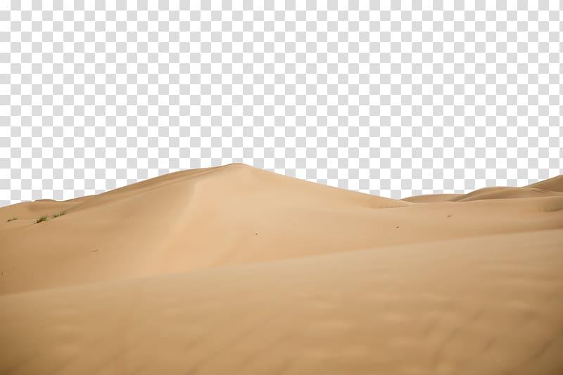 Desert clipart sand hill. Field singing dune erg