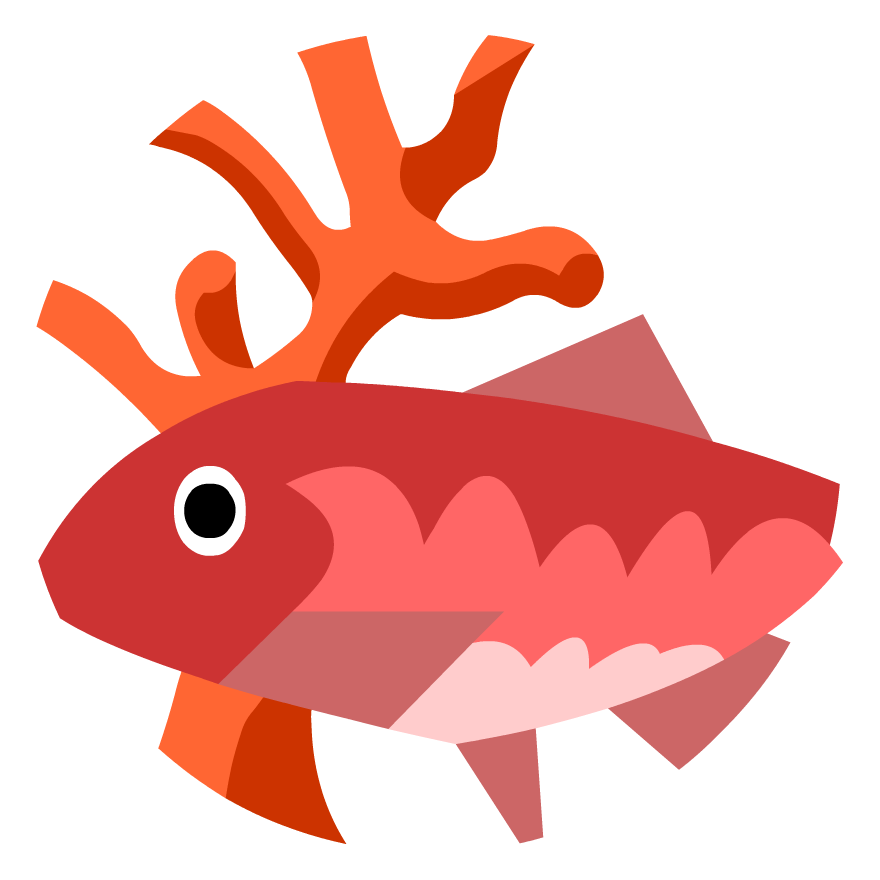 Search results brainpop underwater. Trout clipart fish gill