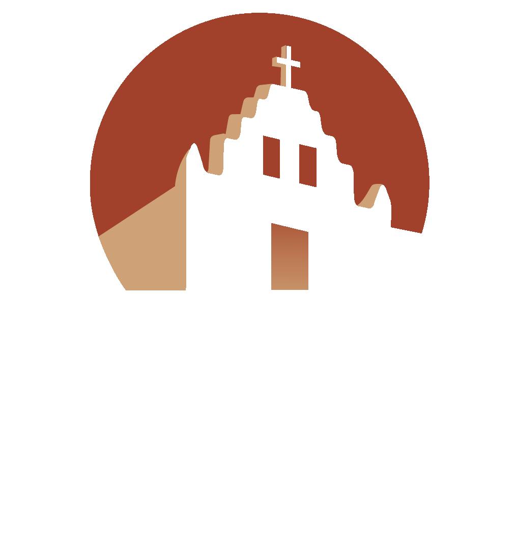 Desert clipart southwest desert. A cry in the