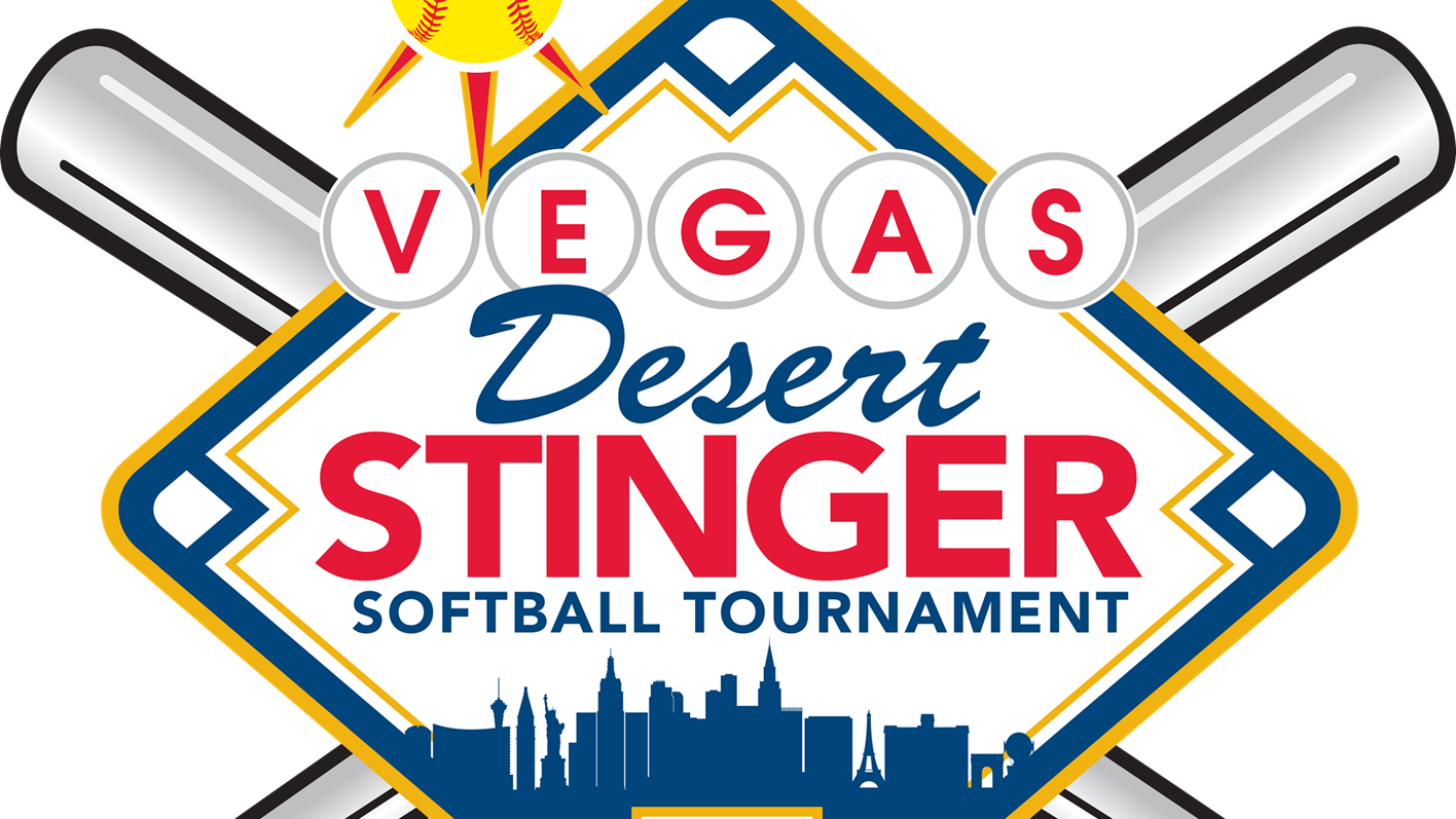 Desert clipart southwest desert. Softball to open season