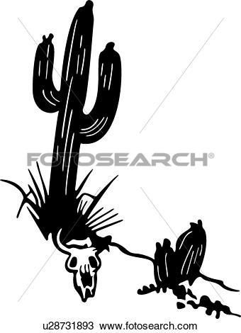 Free download best on. Desert clipart southwest desert