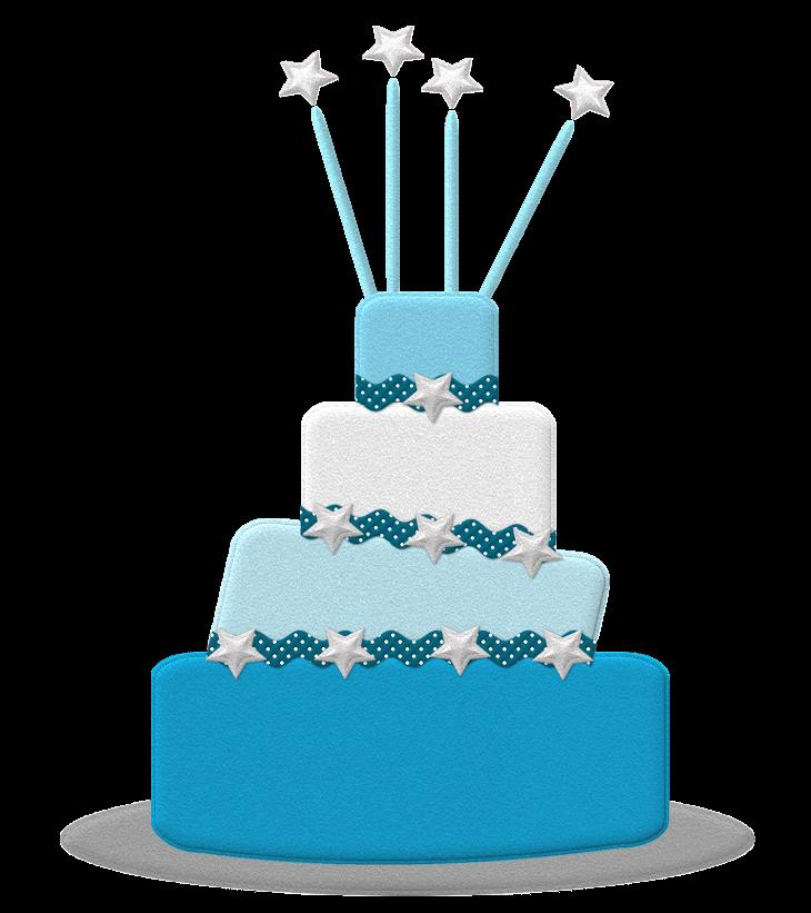 Pin by leila moraes. Desert clipart sponge cake