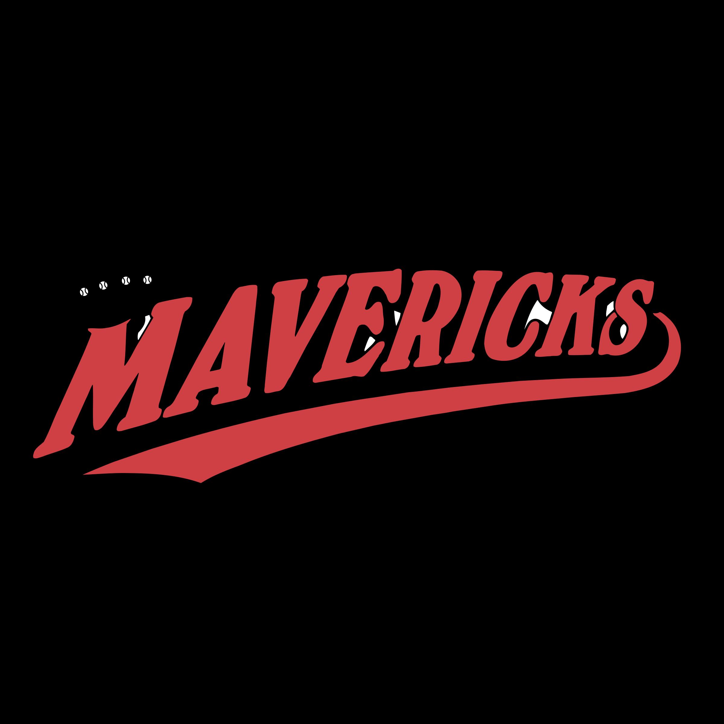 Desert clipart svg. High mavericks logo png