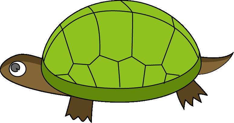 The top best blogs. Desert clipart tortoise
