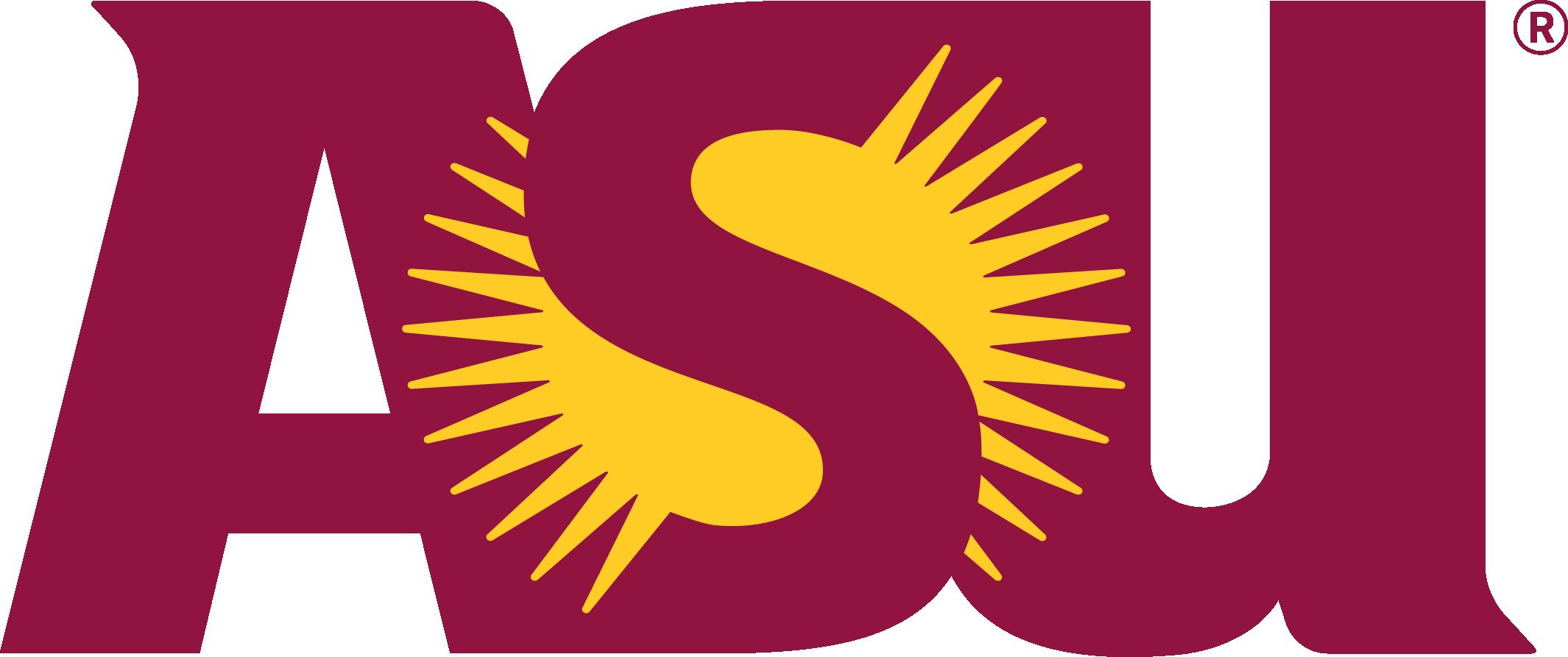 Devil clipart logo. Arizona state cliparts free