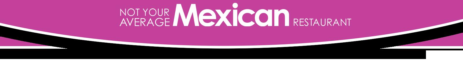 Desert clipart village mexican. Dahlia kitchen not your