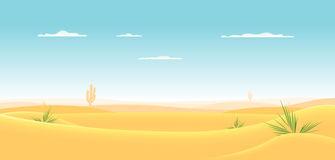 Desert clipart western desert. Deep panda free images