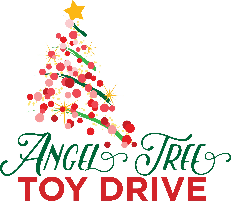 Sumptuous design ideas angel. Donation clipart toy donation