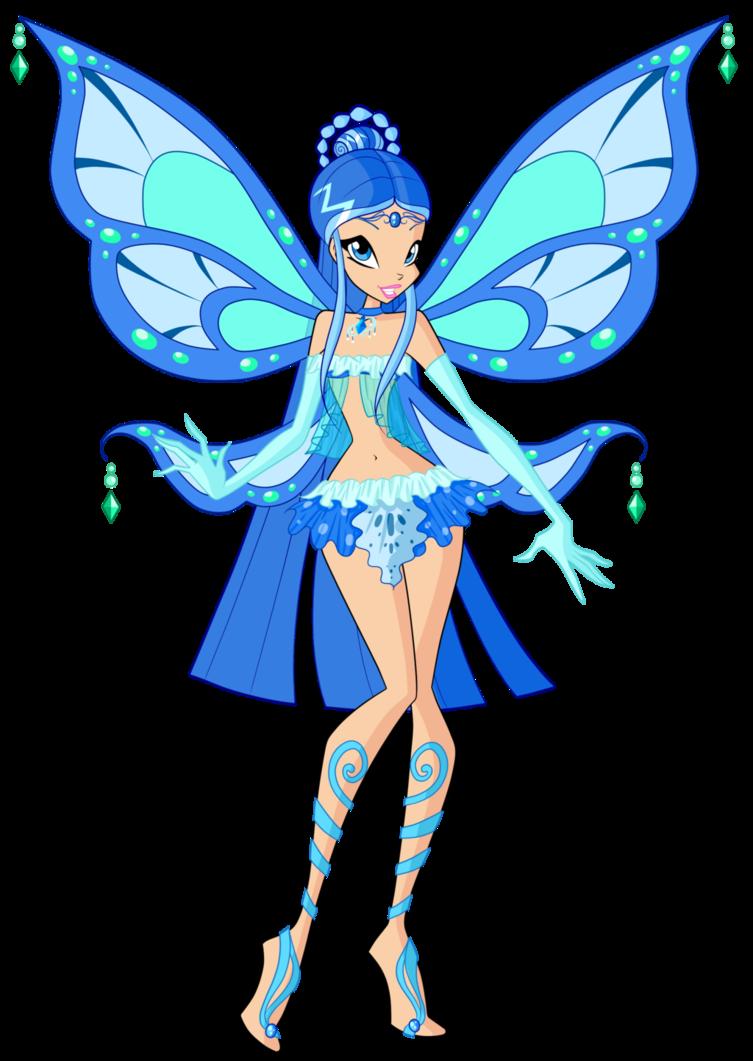 Design clipart beautiful. Fairy at getdrawings com