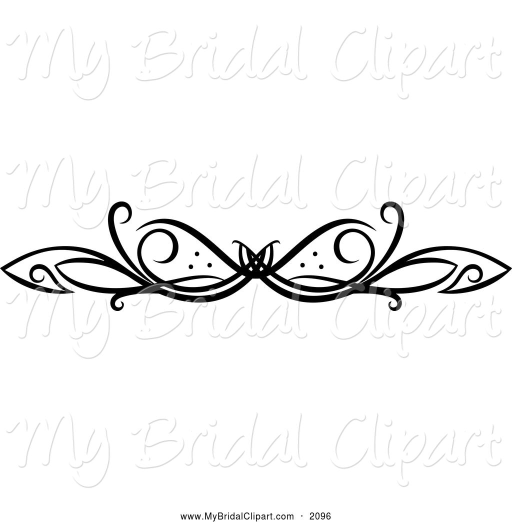 designs clip art. Design clipart black and white