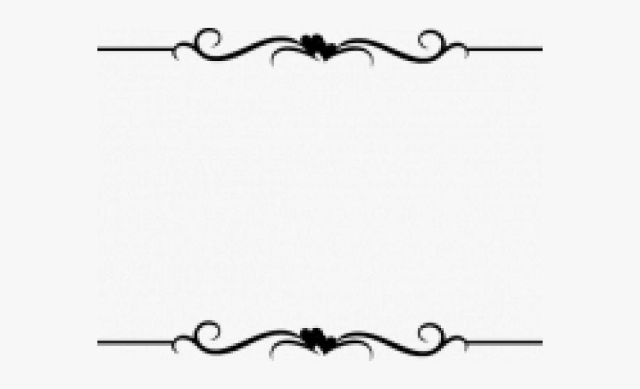 Design clipart border. Transparent png download pink