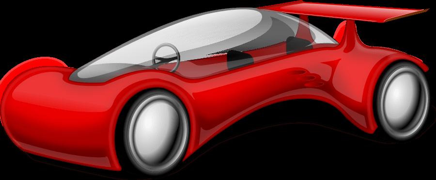 Cliparts zone. Design clipart car