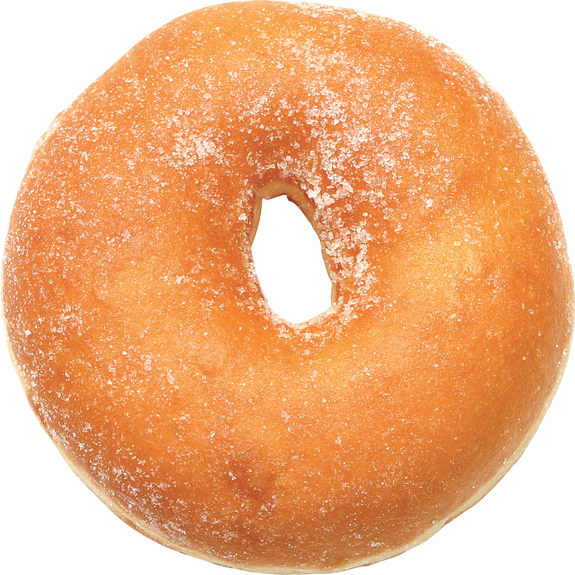 Donut clipart design. Icon web icons png