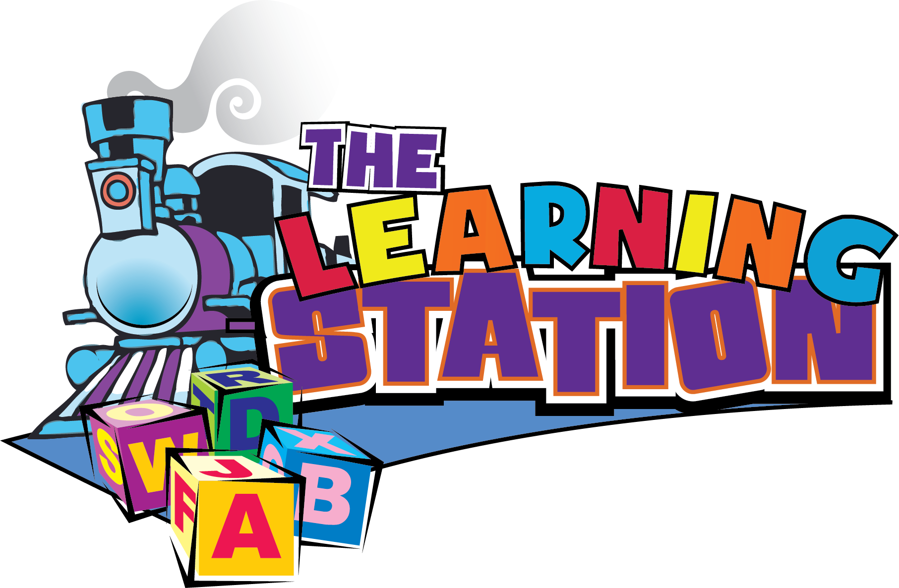 The station . Proud clipart assessment learning