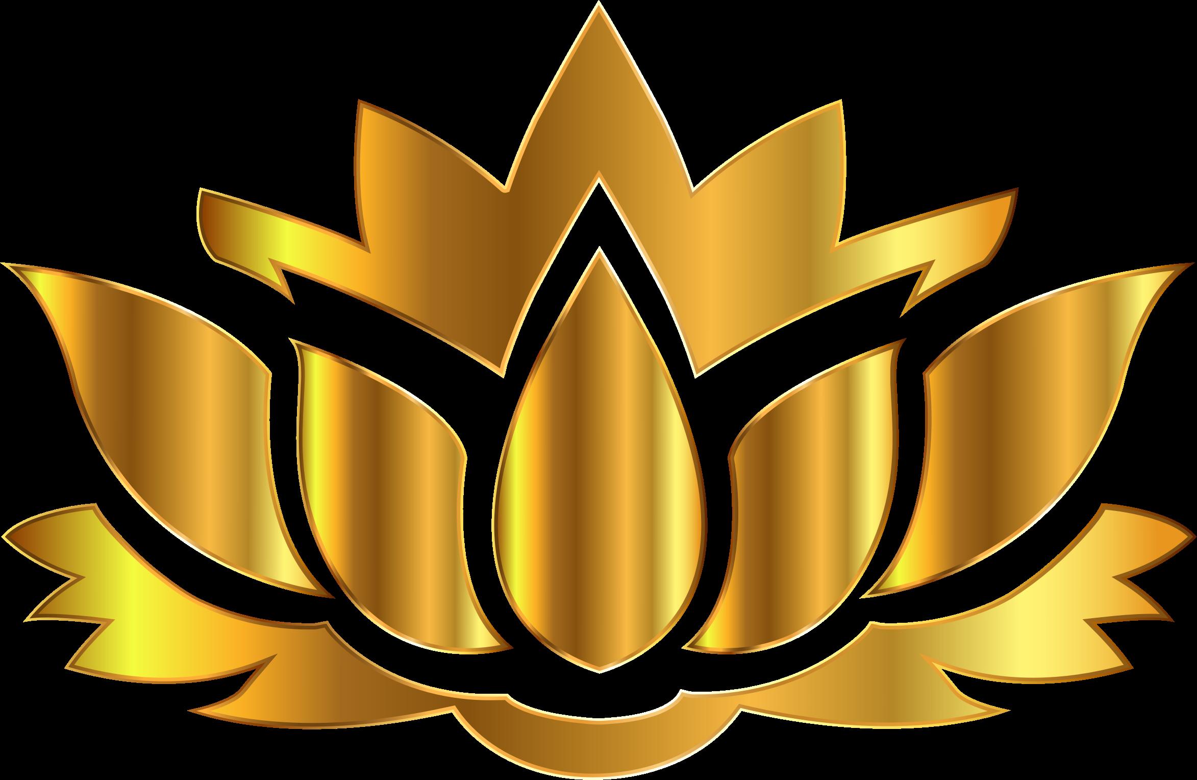 Free download transparent transparentpng. Lotus flower graphic png