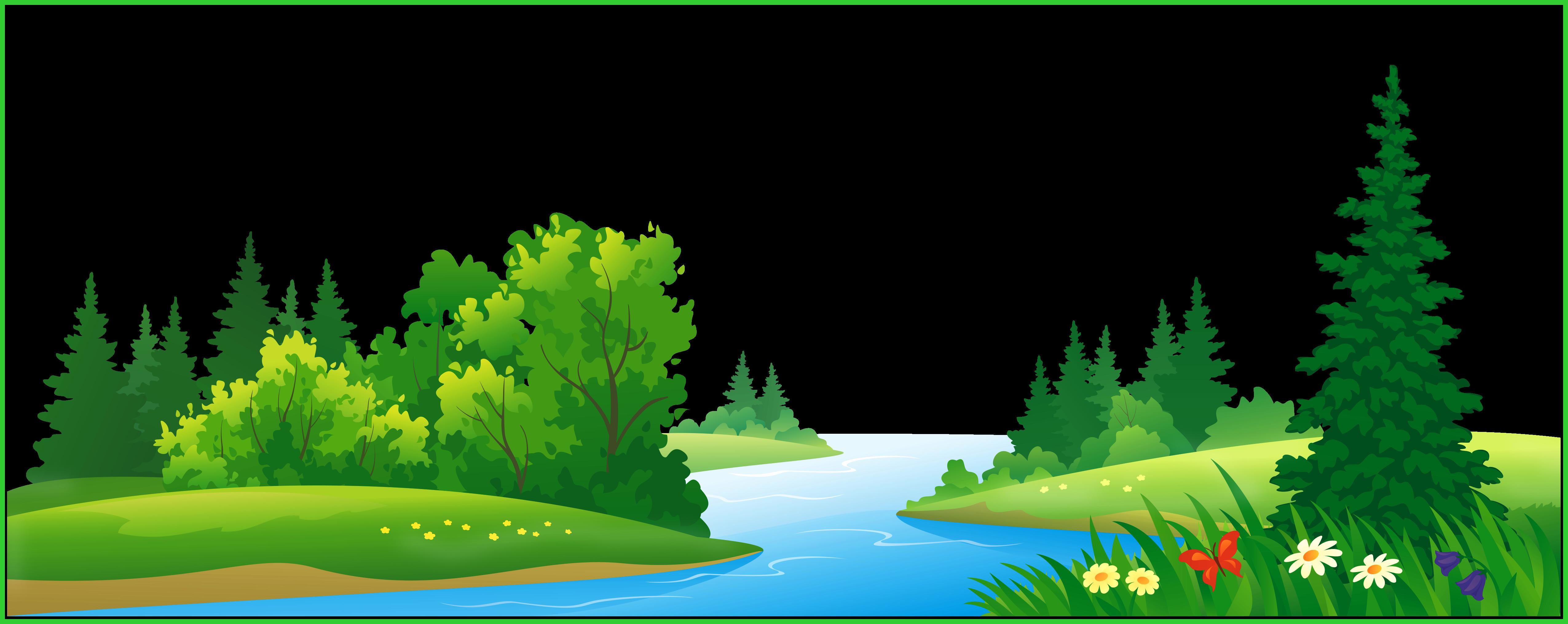ideas of backdrop. Design clipart nature