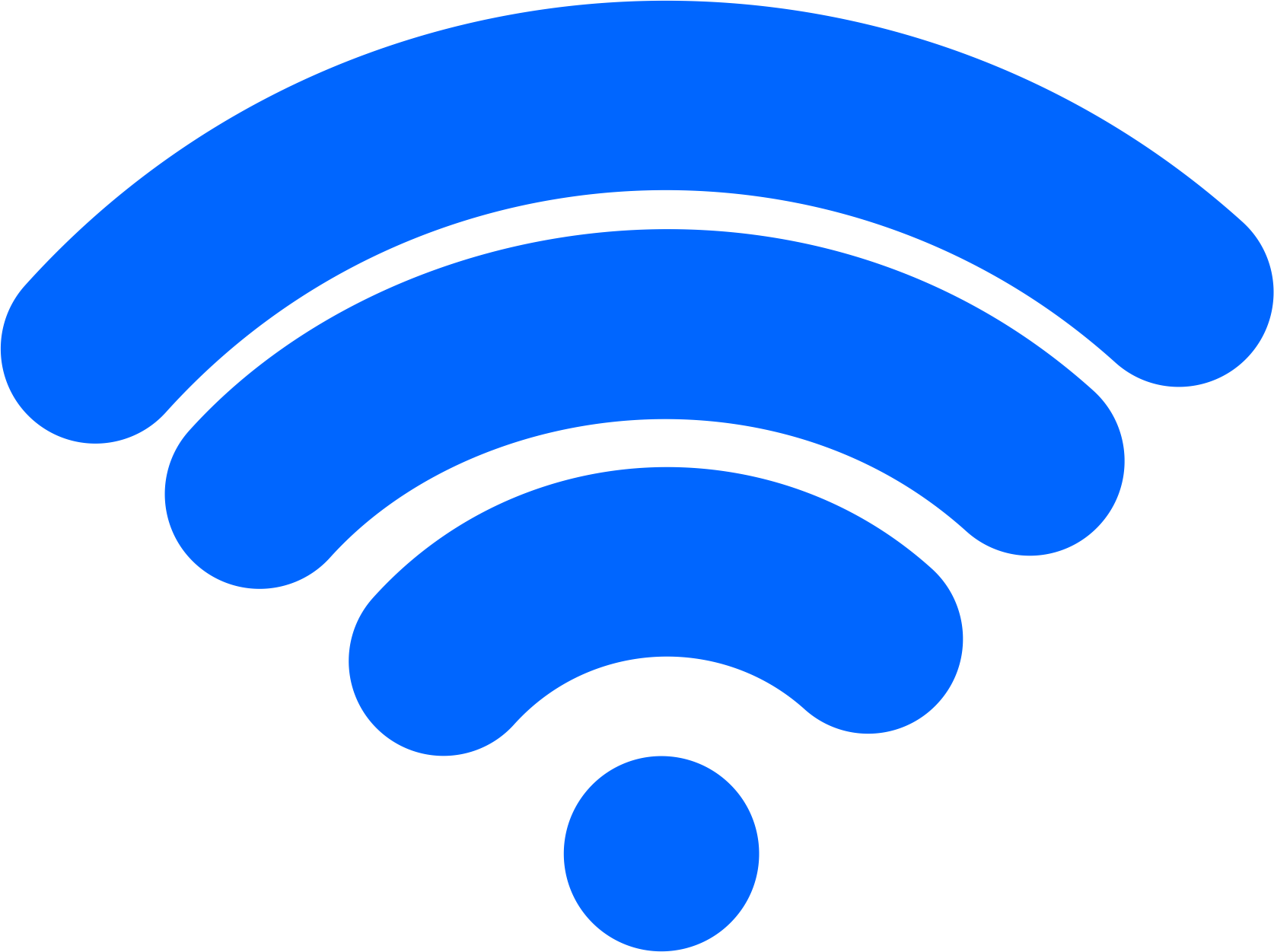 Trai issues draft design. Network clipart network wifi