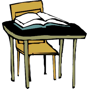 Book Drawing png download - 800*730 - Free Transparent Table png Download.  - CleanPNG / KissPNG