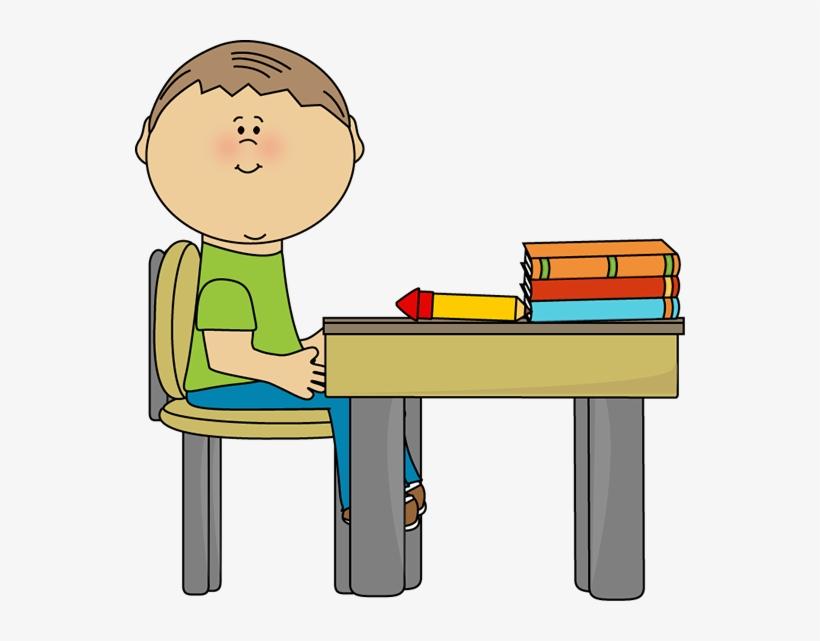 Download free png cliparts. Desk clipart classroom full