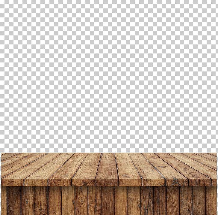 Desk clipart deck. Table wood desktop png