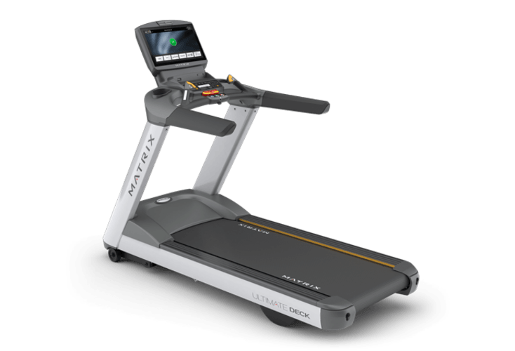 Desk clipart deck. Pictures of exercise equipment